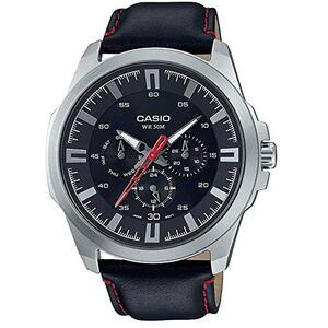 Ceas Casio DRESS MTP-SW310L-1AVDF