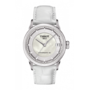 Ceas Tissot T-Classic Luxury T086.207.16.111.00 Powermatic 80 Lady Automatic