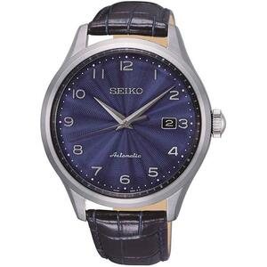 Ceas Seiko Classic SRPC21K1 Automatic