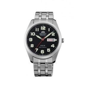 Ceas Orient Three Star RA-AB0024B19B Automatic