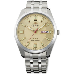 Ceas Orient Three Star RA-AB0018G19B Automatic
