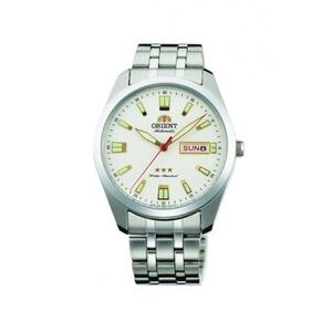 Ceas Orient Three Star RA-AB0020S19B Automatic
