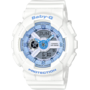 Ceas Casio Baby-G BA-110BE-7ADR