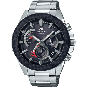 Ceas Casio EDIFICE EQS-910D-1AVUDF