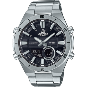 Ceas Casio Edifice ERA-110D-1AVDF