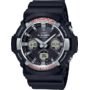 Ceas Casio G-Shock GAS-100-1ADR