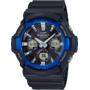 Ceas Casio G-Shock GAS-100B-1A2DR