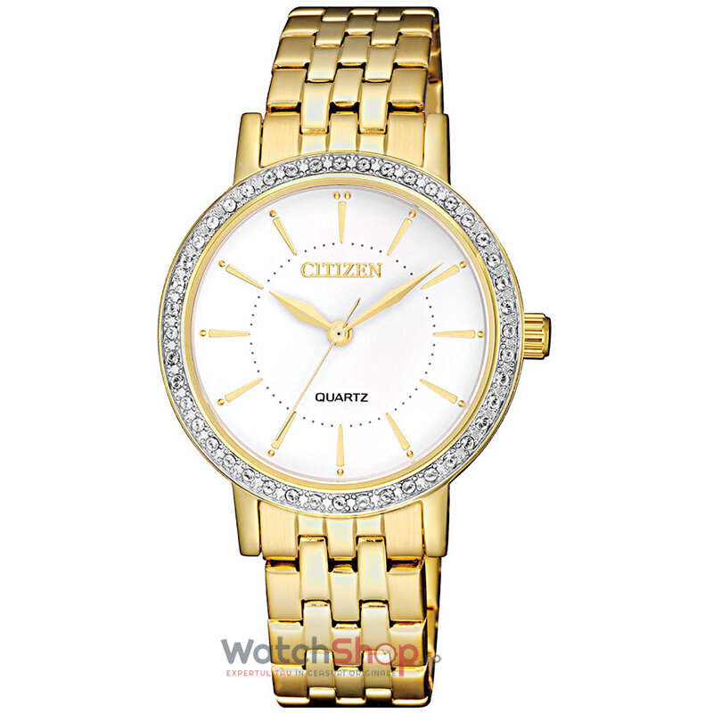 Ceas Citizen Basic EL3042-84A