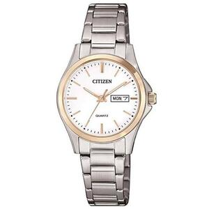Ceas Citizen Basic EQ0596-87A