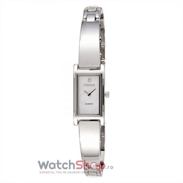 Ceas Citizen Dress EZ6360-50D