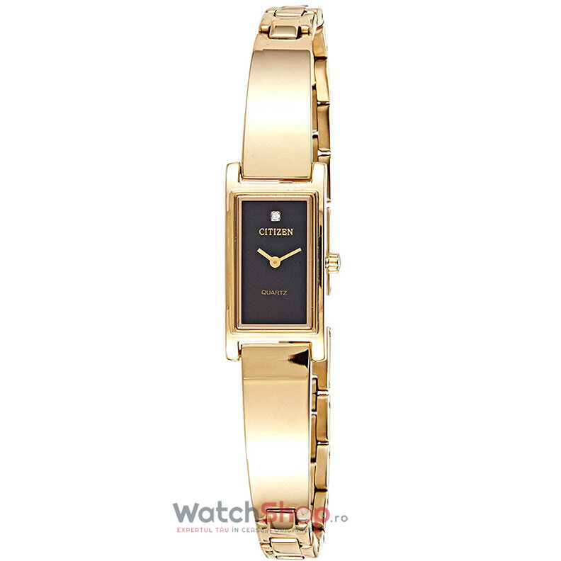 Ceas Citizen Dress EZ6362-54E de la Citizen