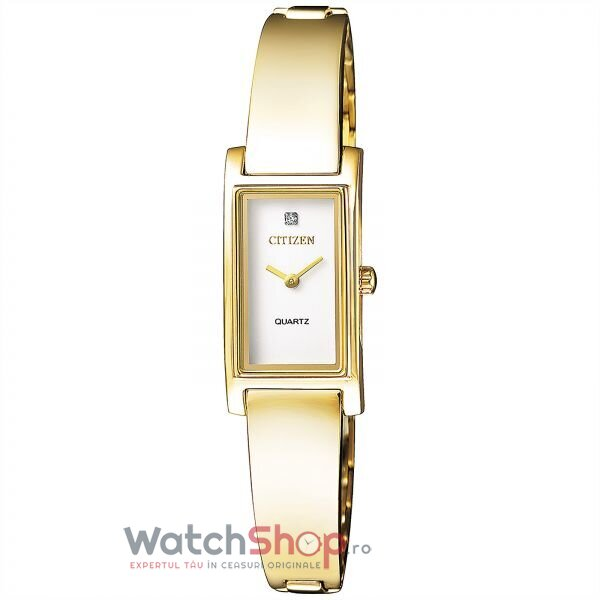 Ceas Citizen Dress EZ6362-54A de la Citizen