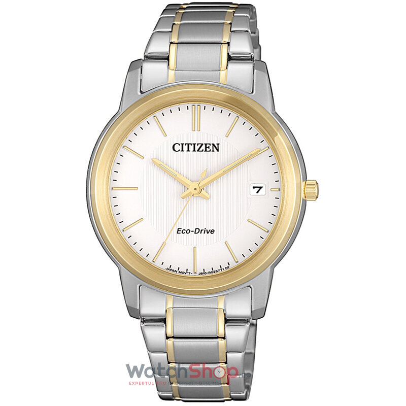Ceas Citizen Sporty FE6016-88A Eco Drive
