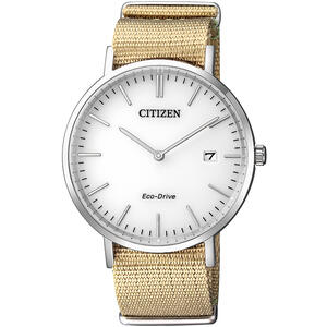 Ceas Citizen Eco Drive AU1080-20A