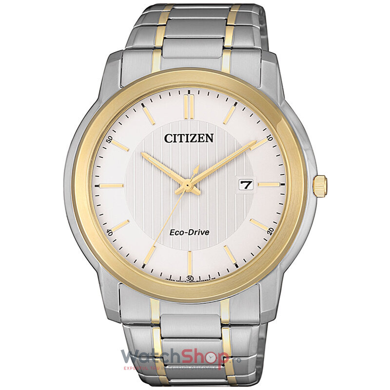 Ceas Citizen Sporty AW1216-86A Eco Drive de la Citizen