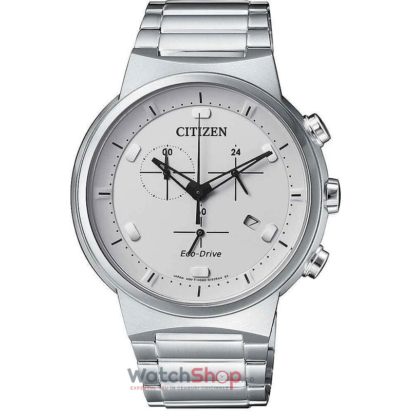 Ceas Citizen Sport AT2400-81A Eco Drive de la Citizen