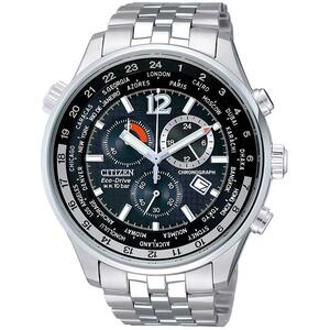 Ceas Citizen Eco Drive AT0365-56E