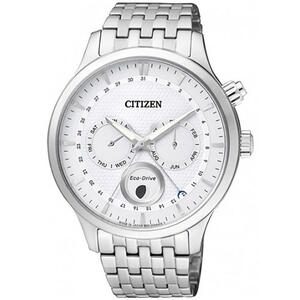 Ceas Citizen Eco Drive AP1050-56A