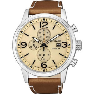 Ceas Citizen Sports CA0618-18X Eco Drive
