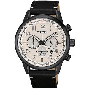 Ceas Citizen Sporty CA4425-10X Eco Drive
