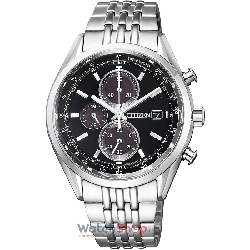 Ceas Citizen Eco Drive CA0450-57E de la Citizen