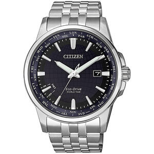 Ceas Citizen Eco Drive BX1001-89L