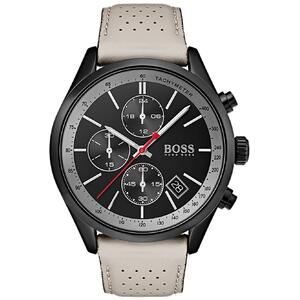 Ceas Hugo Boss Grand Prix 1513562 Cronograf