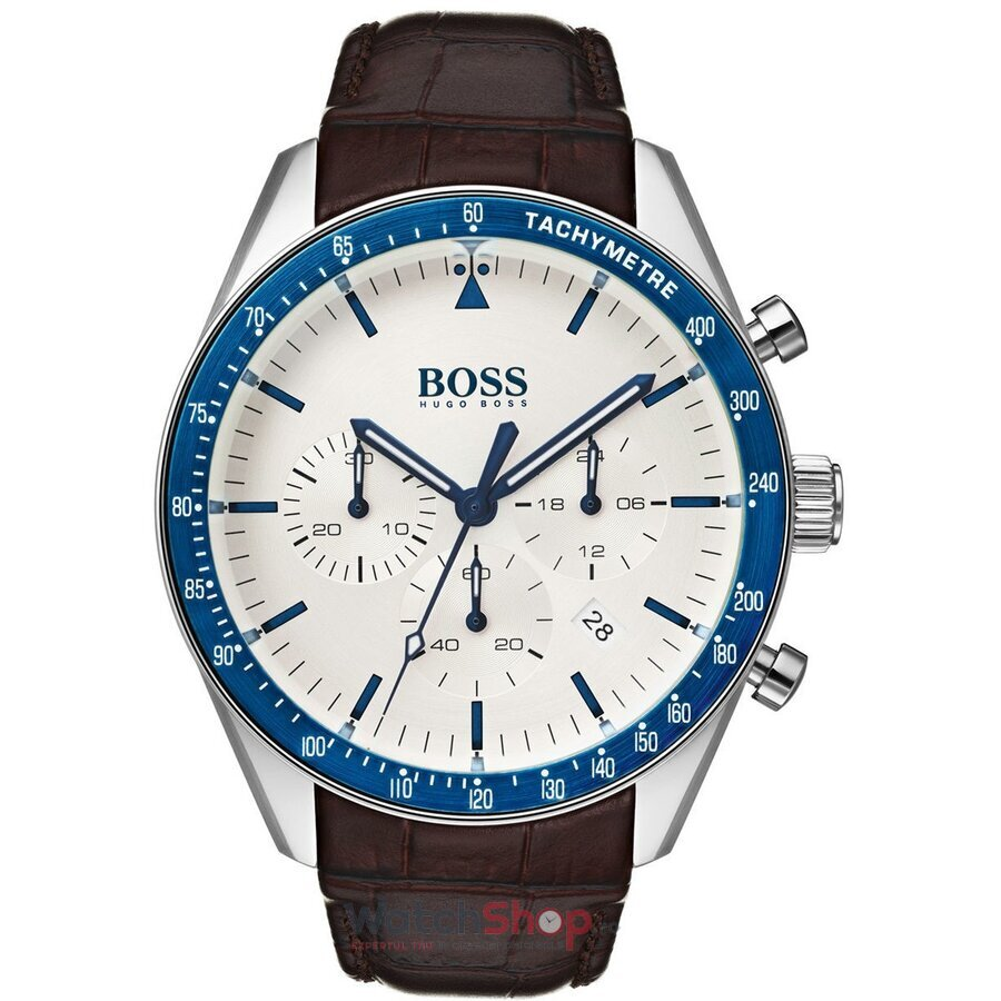 Ceas Hugo Boss Trophy 1513629 Cronograf de la Hugo Boss