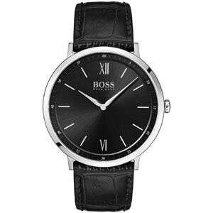 Ceas Hugo Boss Essential 1513647