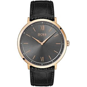 Ceas Hugo Boss Essential 1513649