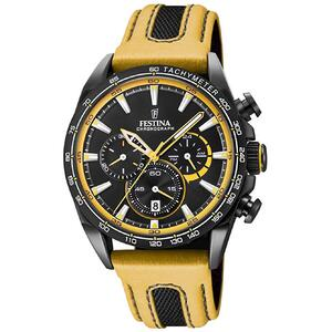 Ceas Festina The Originals F20351/4 Cronograf