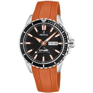 Ceas Festina The Originals F20378/5 Diver