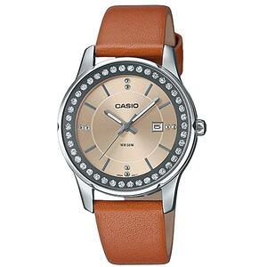Ceas Casio Fashion LTP-1358L-5AV