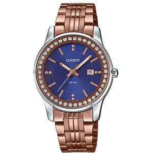 Ceas Casio Fashion LTP-1358R-2AV