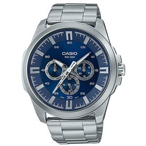 Ceas Casio DRESS MTP-SW310D-2AV