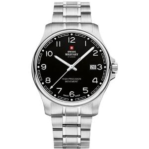 Ceas Swiss Military by Chrono SM30200.16