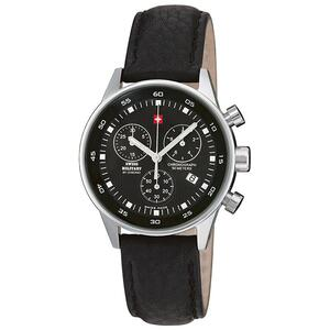 Ceas Swiss Military by Chrono SM34005.03
