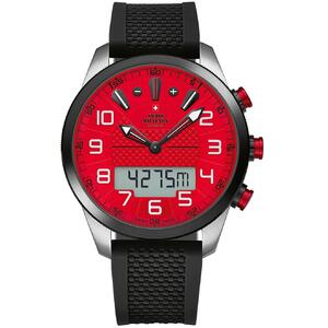 Ceas Swiss Military by Chrono SM34061.02 Cronograf