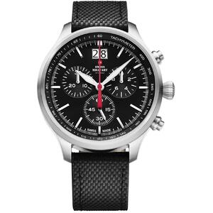 Ceas Swiss Military by Chrono SM34064.01 Cronograf