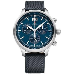 Ceas Swiss Military by Chrono SM34064.03 Cronograf