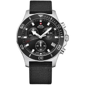 Ceas Swiss Military by Chrono SM34067.04 Cronograf