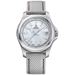 Ceas Swiss Military by Chrono SM34069.04