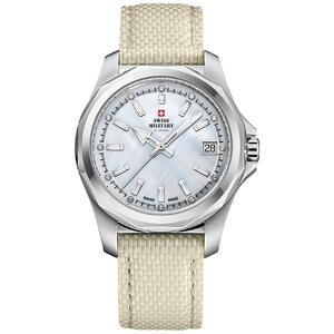 Ceas Swiss Military by Chrono SM34069.05