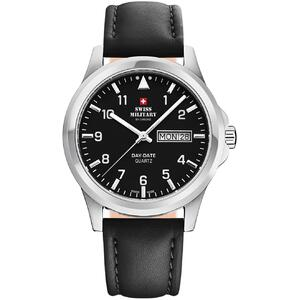 Ceas Swiss Military by Chrono SM34071.01
