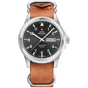 Ceas Swiss Military by Chrono SM34071.06