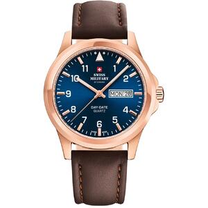 Ceas Swiss Military by Chrono SM34071.08
