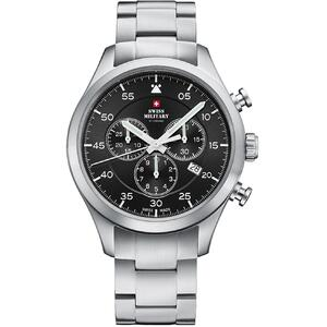 Ceas Swiss Military by Chrono SM34076.01 Cronograf