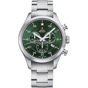 Ceas Swiss Military by Chrono SM34076.03 Cronograf
