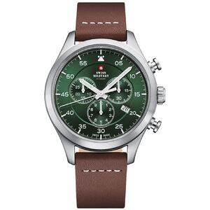 Ceas Swiss Military by Chrono SM34076.07 Cronograf