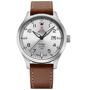 Ceas Swiss Military by Chrono SM34078.05 Vintage